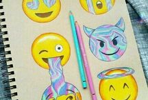 Drawing ✏️❤️