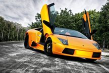 Sport Car Lover / There you will be see sport car for wallpaper, many collection of sport car. A collection from many sources