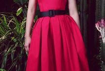 JUNGLE ME / Women's Designer Brand JUNGLE ME Shop Online!❤️Get outfit ideas & style inspiration from fashion designer JUNGLE ME at AdoreWe.com!