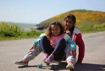 Saltrock | Kids | Spring Summer | 2017