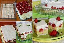 Sütik-sütésnélkül