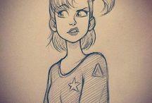 Good Drawing 2