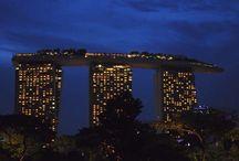 Singapore / #exploresingapore