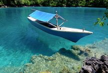 Wondrrful Indonesia