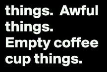 coffe <3 <3 <3