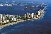 West Palm Beach, FL / My Favorite Place in the World :)
