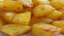 πατατες.φουρνου