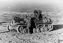 Panzer ll