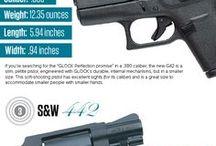 Guns for Ladies
