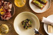 Restaurants Sydney