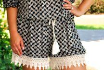 Wundercurves ♥ Sommer / Der Sommer ist die schönste und zugleich wärmste Jahreszeit im Jahr. Lass Dich von inspirieren und gönn Dir neue Looks auch in Plus Size auf http://www.wundercurves.de/page/looks