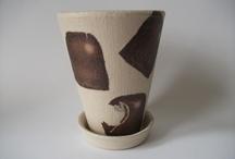Creative Cup!