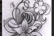tatuoimnit