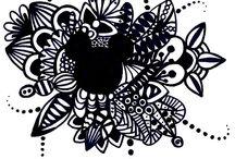 Doodles ❤