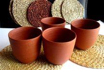 pot item