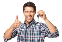 Used Car Loans for Bad Credit People / No matter what credit issue you have, the AutoLoanBadCreditToday is ideal for Used Car Loans with Bad Credit History.
