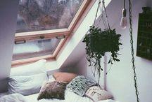 home decor/organization / dekoratif eşyalar