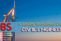 Recruitment Comp