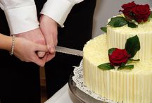 Wedding cake  / Get inspired by our wedding cakes