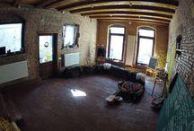 Repa.us Workshop