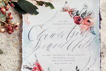английский сад свадьба