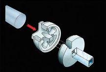 Extrusion Die Design