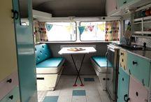 Caravan ❤️