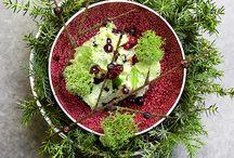 Nordic Cuisine / by Suzi K
