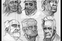 Head-Art