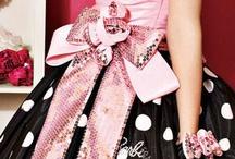 Barbie Bridal✨