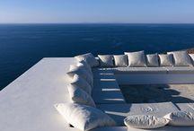 Beach  house / by Ornella Matassoli