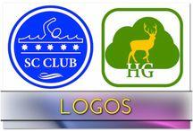www.graficoro.com