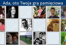 powalone testy ;)