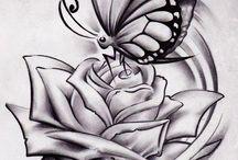 .Πεταλούδες