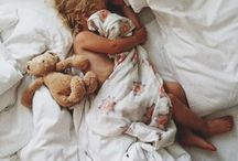 littleBlondeBois