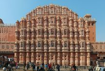 BEST PLACES TO VISIT IN RAJASTHAN / Rajasthan is one of the most favorite travel destinations there are many best places to visit in Rajasthan. famous tourist destinations in rajasthan Jaipur http://www.e-rajasthan.com/best-places-to-visit-in-rajasthan/