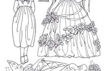 paper doll-4