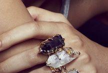 jewelry / by Kelsey Smith