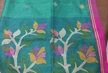 Shivanya saree collection