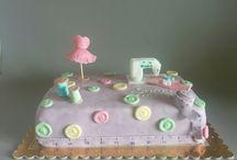 τούρτα γενέθλια