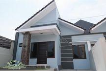 Dijual Rumah Murah dekat Hyatt & UGM / SHM & IMB LT: 111m2/LB:75 m2/KT: 3 /KM:2 -2 Water heater,Kichen set,Kompor,