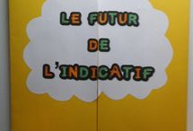 French Teaching Resources