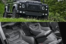 land rover defender mantaf