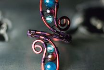 accesories / by aline