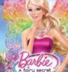 Barbie izle