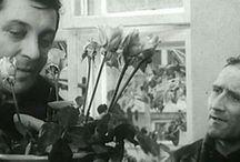 Otwieramy kwiaciarnię - ścieżka edukacyjna