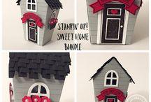 Domovy