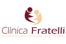 Portfólio Logomarca