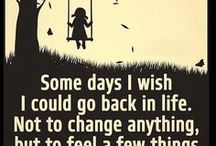 life quotation