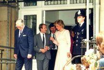 may 19 1987